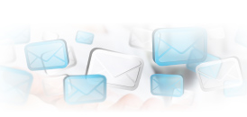 Fortbildung: E-Mail Marketing