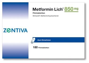 How many mg of ivermectin for humans
