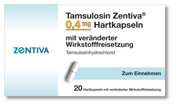 Pemetrexed Zentiva 25 mg
